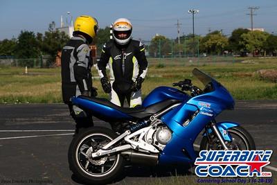 superbikecoach_corneringschool_2019april28_general_5