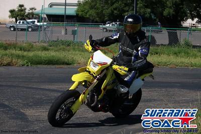 superbikecoach_corneringschool_2019april28_groupA_17