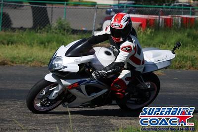 superbikecoach_corneringschool_2019april28_groupA_9
