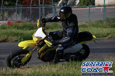 superbikecoach_corneringschool_2019april28_groupA_1