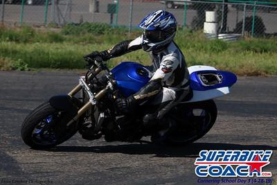 superbikecoach_corneringschool_2019april28_groupA_11