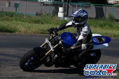 superbikecoach_corneringschool_2019april28_groupA_19