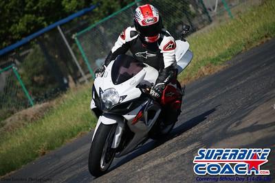 superbikecoach_corneringschool_2019april28_groupA_26