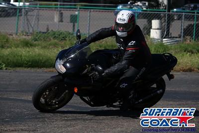 superbikecoach_corneringschool_2019april28_groupB_6
