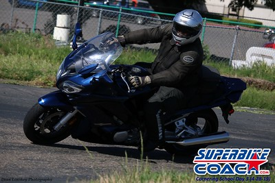superbikecoach_corneringschool_2019april28_groupB_19
