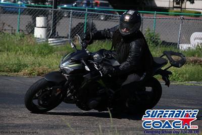 superbikecoach_corneringschool_2019april28_groupB_14