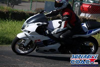 superbikecoach_corneringschool_2019april28_groupB_28