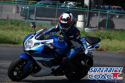 superbikecoach_corneringschool_2019april28_groupB_25