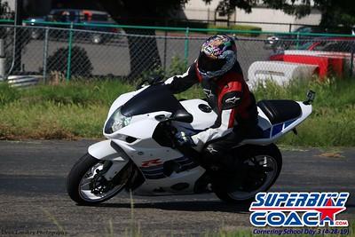superbikecoach_corneringschool_2019april28_groupB_4