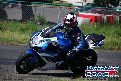 superbikecoach_corneringschool_2019april28_groupB_24
