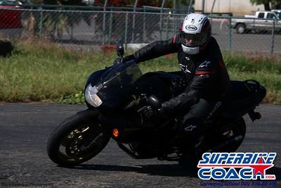 superbikecoach_corneringschool_2019april28_groupB_7