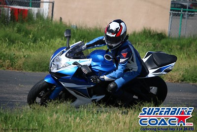 superbikecoach_corneringschool_2019april28_groupB_23