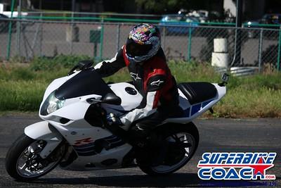 superbikecoach_corneringschool_2019april28_groupB_5