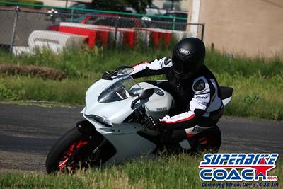 superbikecoach_corneringschool_2019april28_groupB_8