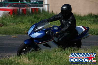 superbikecoach_corneringschool_2019april28_groupB_2