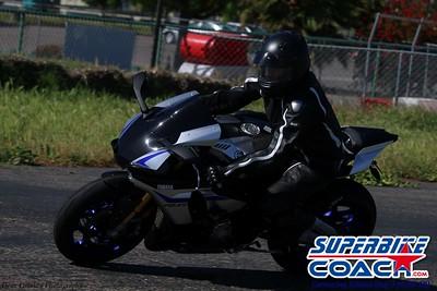 superbikecoach_corneringschool_2019april28_groupB_13