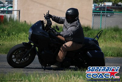 superbikecoach_corneringschool_2019APRIL28_groupC_7