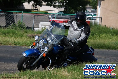 superbikecoach_corneringschool_2019APRIL28_groupC_16