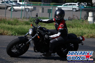 superbikecoach_corneringschool_2019APRIL28_groupC_25