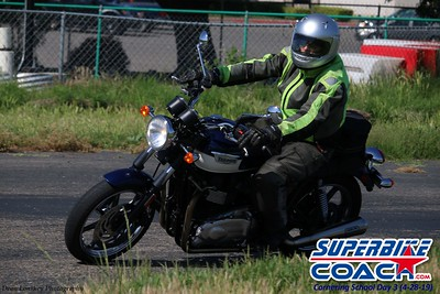 superbikecoach_corneringschool_2019APRIL28_groupC_12