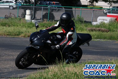 superbikecoach_corneringschool_2019APRIL28_groupC_27