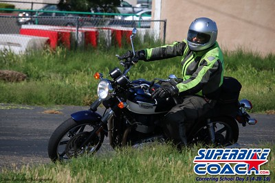 superbikecoach_corneringschool_2019APRIL28_groupC_11