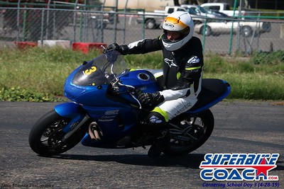superbikecoach_corneringschool_2019APRIL28_groupC_19