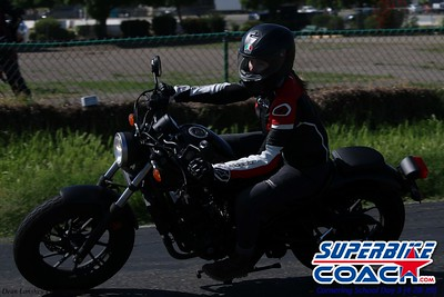 superbikecoach_corneringschool_2019APRIL28_groupC_1