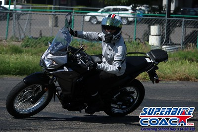 superbikecoach_corneringschool_2019APRIL28_groupC_15