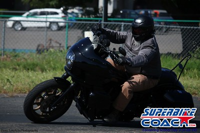 superbikecoach_corneringschool_2019APRIL28_groupC_9