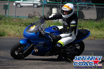 superbikecoach_corneringschool_2019APRIL28_groupC_18