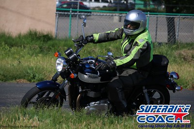 superbikecoach_corneringschool_2019APRIL28_groupC_10