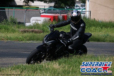 superbikecoach_corneringschool_2019APRIL28_groupC_3