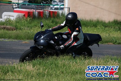 superbikecoach_corneringschool_2019APRIL28_groupC_5
