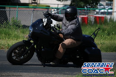 superbikecoach_corneringschool_2019APRIL28_groupC_8