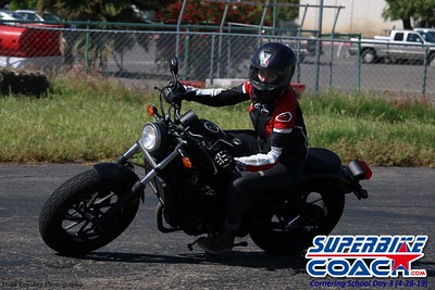 superbikecoach_corneringschool_2019APRIL28_groupC_26