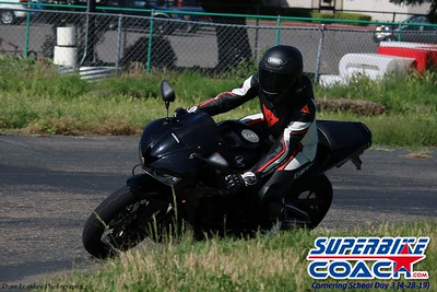 superbikecoach_corneringschool_2019APRIL28_groupC_6