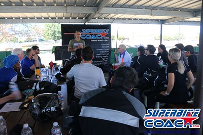 26superbikecoach_corneringschool_2018sept23_26
