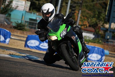 20superbikecoach_corneringschool_2018sept23_20