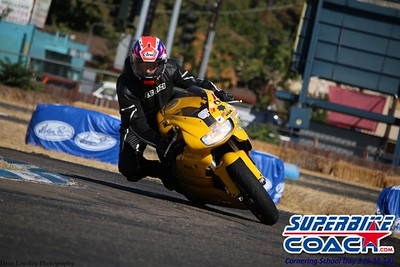 19superbikecoach_corneringschool_2018sept23_19