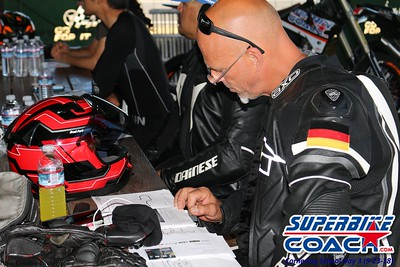 4superbikecoach_corneringschool_2018sept23_4