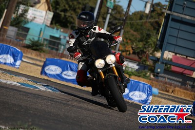 16superbikecoach_corneringschool_2018sept23_16