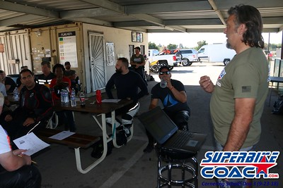 13superbikecoach_corneringschool_2018sept23_13