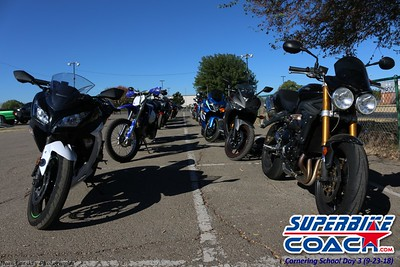 17superbikecoach_corneringschool_2018sept23_17