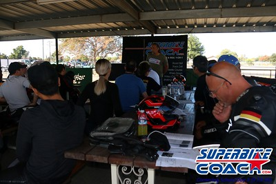 10superbikecoach_corneringschool_2018sept23_10