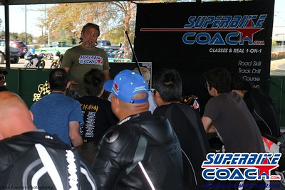 8superbikecoach_corneringschool_2018sept23_8