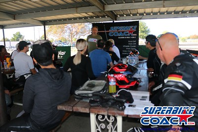 9superbikecoach_corneringschool_2018sept23_9