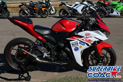 18superbikecoach_corneringschool_2018sept23_18