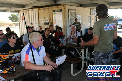 6superbikecoach_corneringschool_2018sept23_6