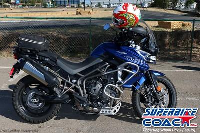 superbikecoach_corneringschool_2019sept08_GeneralPics_12